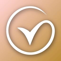 easyPlanner - Bronze Version