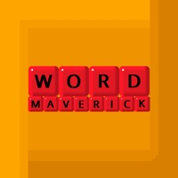 Codes for Word Maverick Hack