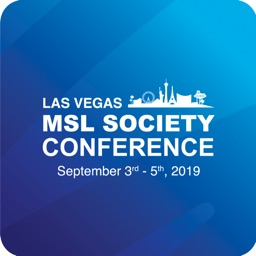 2019 MSLS Annual Conference