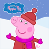 World of Peppa Pig - Entertainment One