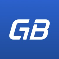 Codes for GameBattles Hack