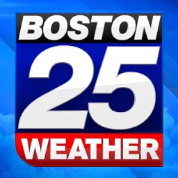 Boston 25 Weather