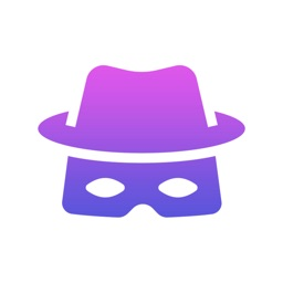 Tor Browser - Onion Browser