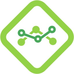 Plataforma Benchmarking