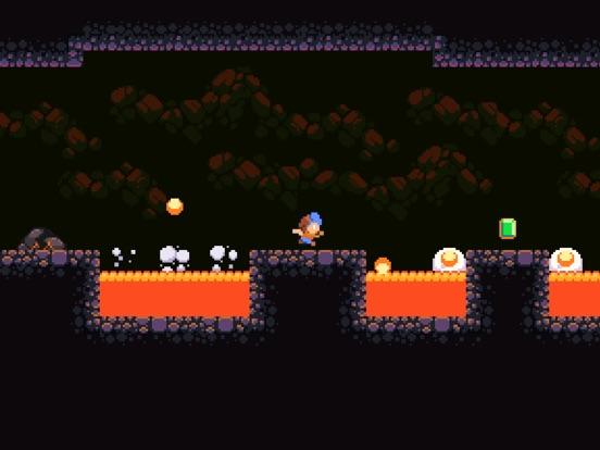 Daggerhood screenshot 13