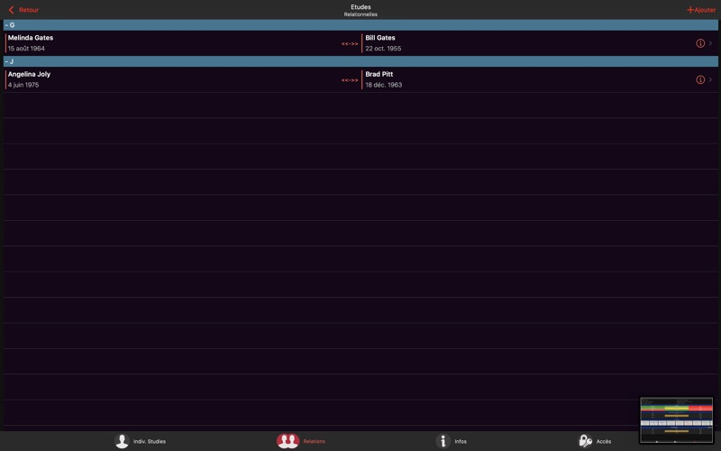 Pillars of Destiny - Pro for Mac