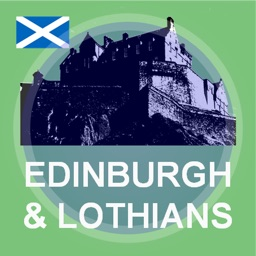 Edinburgh Looksee AR