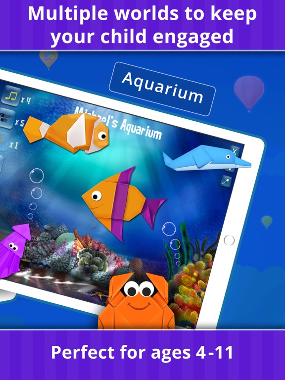 SplashLearn - Kids Math Games screenshot 18