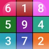 Sudoku Simple + - iPhoneアプリ
