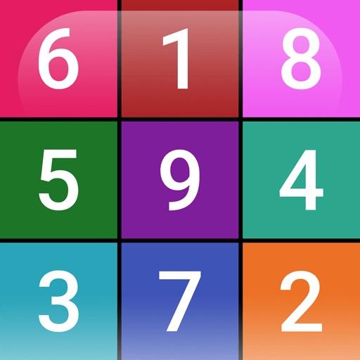 Sudoku Simple +