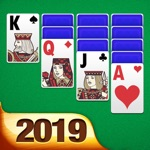Solitaire Daily™