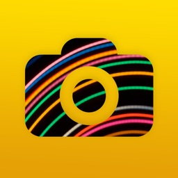 PixLab : Photo Editor