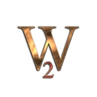Codes for World of Empires 2 Hack
