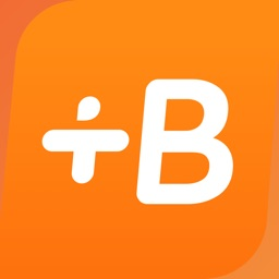 Babbel – Learn Languages