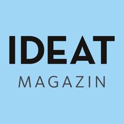 IDEAT Magazin