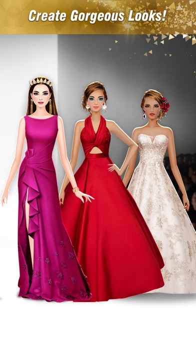 Top 10 Apps Like Dress Up Pullip Doll Style The Korean Girls Dollfie Fashion Dream Of Doll Anime Bratz And Fashion Brand In 2019 For Iphone Ipad