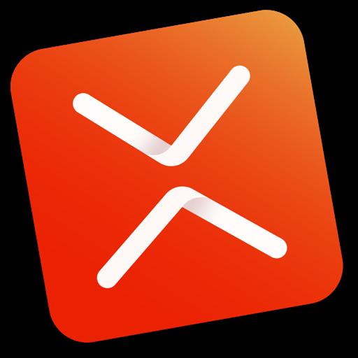XMind: ZEN - Mind Mapping