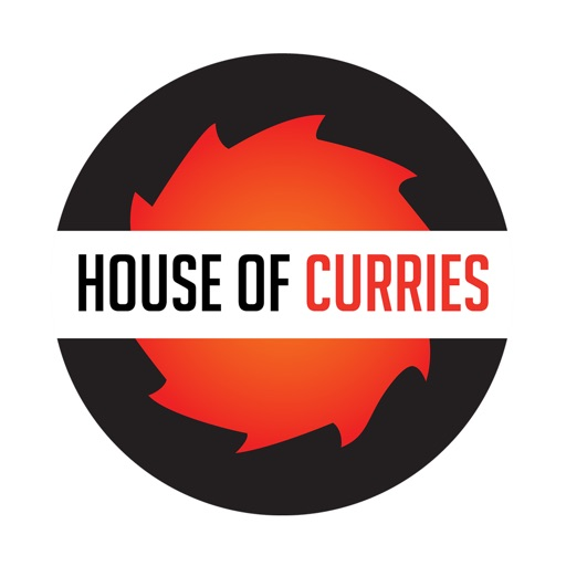 House of Curries