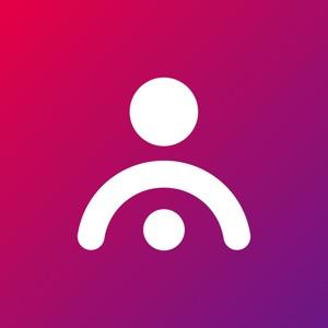 KLAR  App Reviews, Free Download