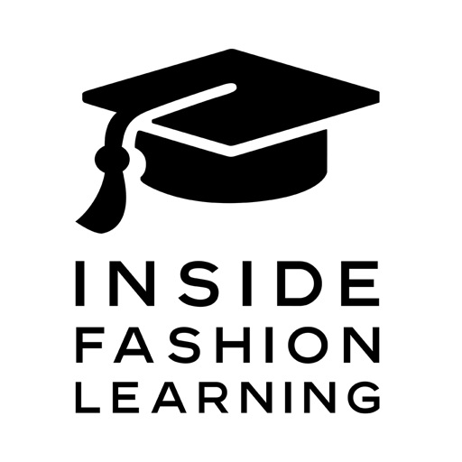 Inside Fashion Learning
