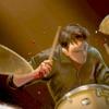 DrumKnee 架子鼓 3D