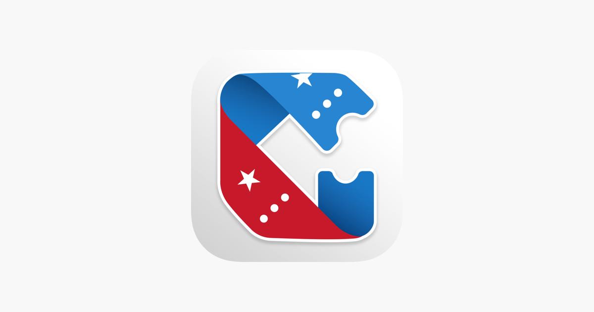 GMovies – Movie Ticketing App on the App Store