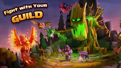Dungeon Boss free Gems hack