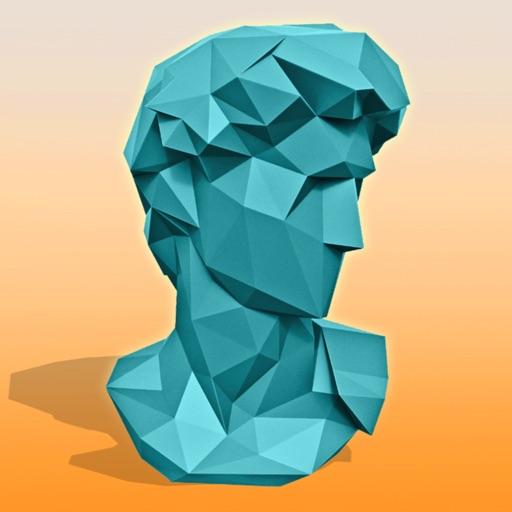 Sculpt Master!
