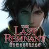THE LAST REMNANT Rema...