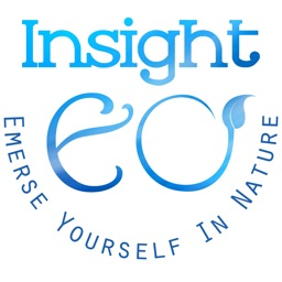 Insight EO