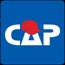 Cap Wholesalers