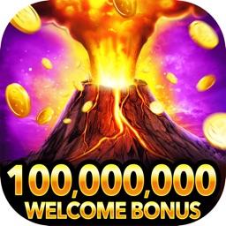 Betway 8000 bonus