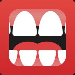 Toothy: Teeth Brushing Timer