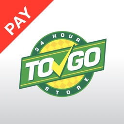 To Go Pay