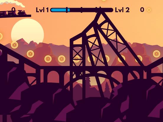 Train Run Run screenshot 8
