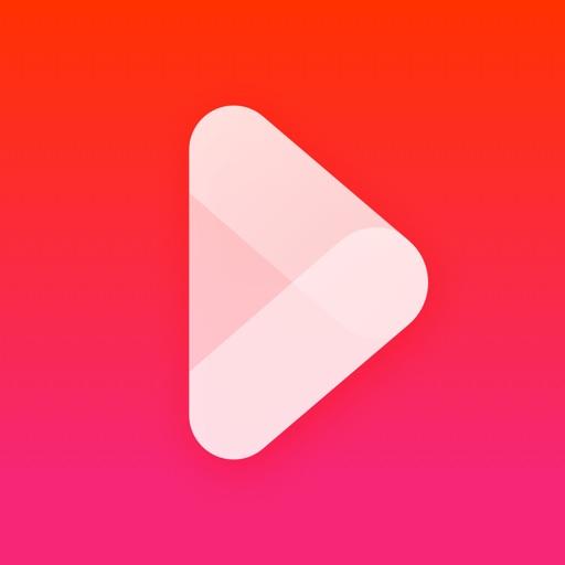 91短视频-年轻人都喜欢的小视频制作软件