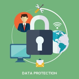 DataProtectionNPD