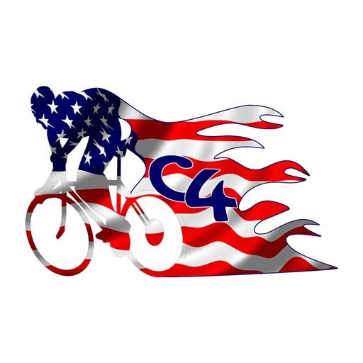 Cross Creek Cycling Club