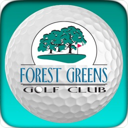 Forest Greens Golf Course