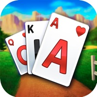 Codes for Solitaire - Grand Harvest Hack