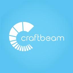 Craftbeam
