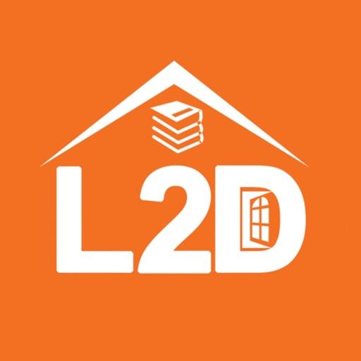 Library2Door