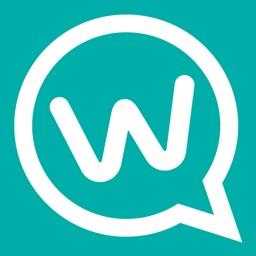 Wupdate Community