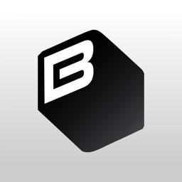 BeatsBox - Dance Studio