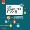 点击获取ICSE Computer Studies Class 1
