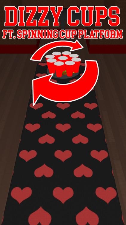 Six Cups: Ultimate Beer Pong screenshot-3
