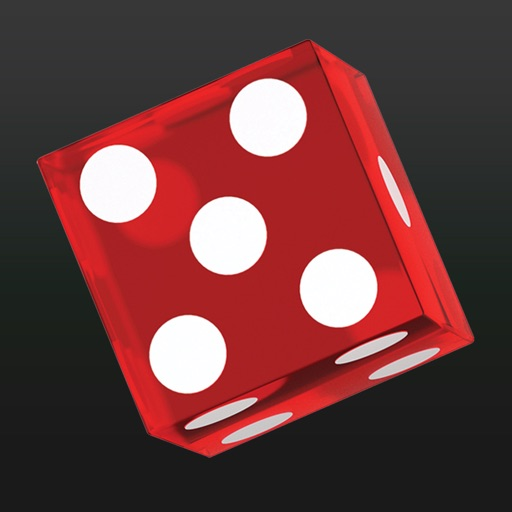 Roll The Dice - Dice Roll