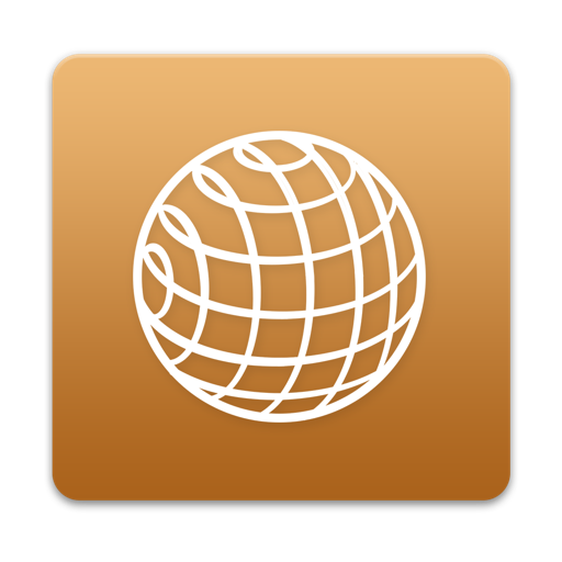VPN Tracker World Connect for Mac