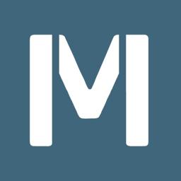 Ícone do app Visualmed