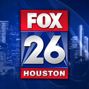 Fox 26 News app review